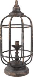 tafellamp---grijs---ijzer---27-x-44-cm---e27---60w---clayre-and-eef[0].png